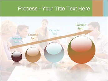 0000079419 PowerPoint Templates - Slide 87