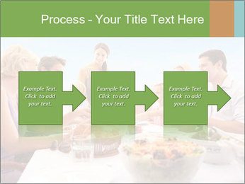0000079419 PowerPoint Templates - Slide 88
