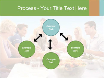 0000079419 PowerPoint Templates - Slide 91