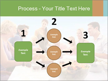 0000079419 PowerPoint Template - Slide 92