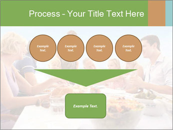 0000079419 PowerPoint Template - Slide 93