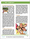 0000079419 Word Template - Page 3