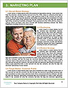 0000079419 Word Templates - Page 8
