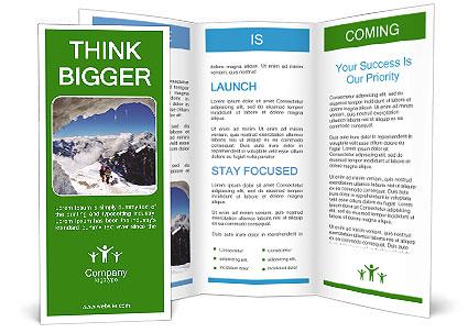 0000079420 Brochure Template