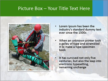 0000079420 PowerPoint Template - Slide 13