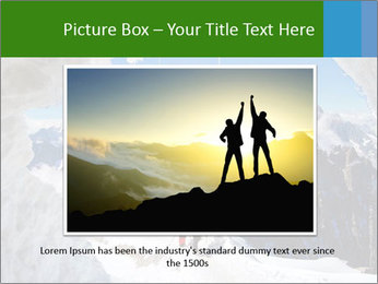 0000079420 PowerPoint Template - Slide 15