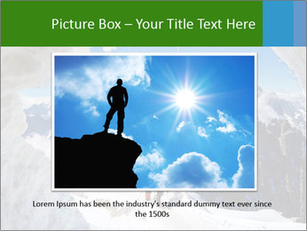 0000079420 PowerPoint Template - Slide 16