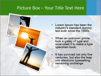 0000079420 PowerPoint Template - Slide 17