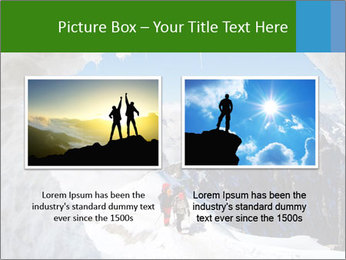 0000079420 PowerPoint Template - Slide 18