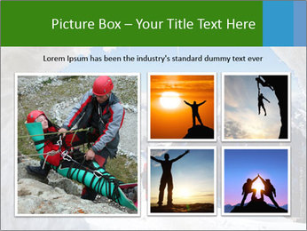 0000079420 PowerPoint Template - Slide 19