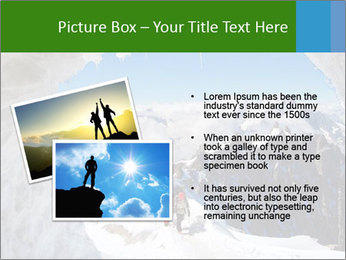 0000079420 PowerPoint Template - Slide 20