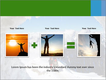 0000079420 PowerPoint Template - Slide 22
