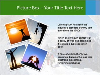 0000079420 PowerPoint Template - Slide 23
