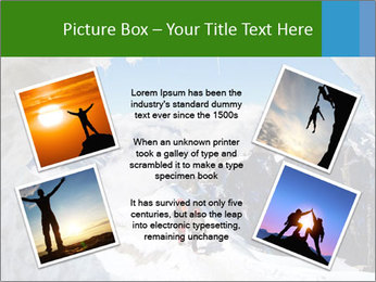 0000079420 PowerPoint Template - Slide 24