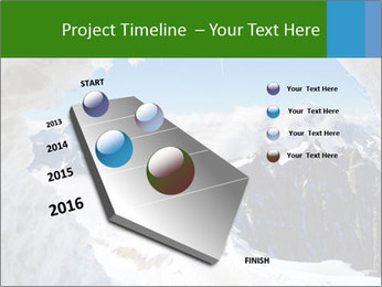 0000079420 PowerPoint Template - Slide 26