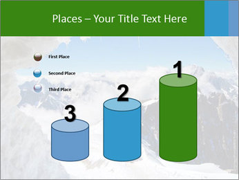 0000079420 PowerPoint Template - Slide 65