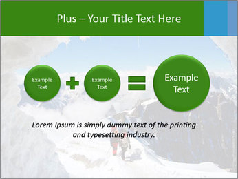 0000079420 PowerPoint Template - Slide 75