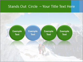 0000079420 PowerPoint Template - Slide 76