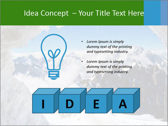0000079420 PowerPoint Template - Slide 80