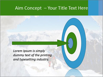 0000079420 PowerPoint Template - Slide 83