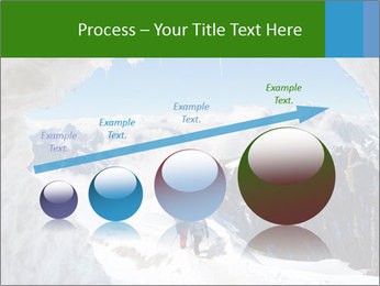 0000079420 PowerPoint Template - Slide 87