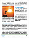 0000079420 Word Template - Page 4