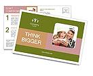 0000079421 Postcard Templates