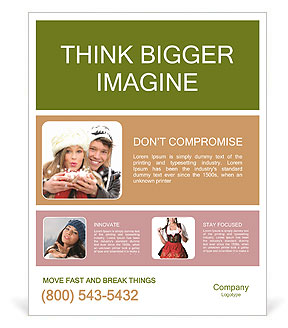 0000079421 Poster Template