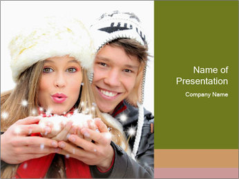 0000079421 PowerPoint Template