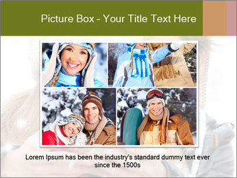 0000079421 PowerPoint Template - Slide 16
