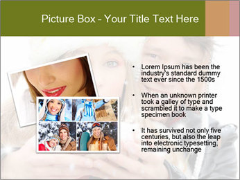 0000079421 PowerPoint Template - Slide 20