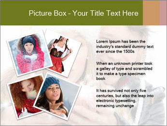 0000079421 PowerPoint Template - Slide 23