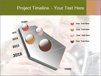 0000079421 PowerPoint Template - Slide 26