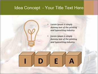 0000079421 PowerPoint Template - Slide 80