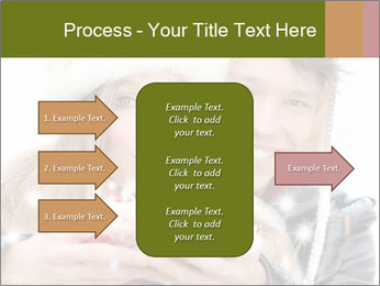 0000079421 PowerPoint Template - Slide 85
