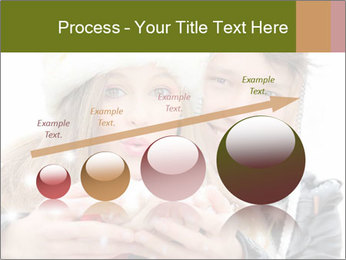 0000079421 PowerPoint Template - Slide 87