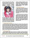 0000079421 Word Template - Page 4