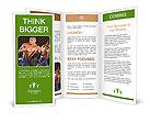 0000079422 Brochure Templates