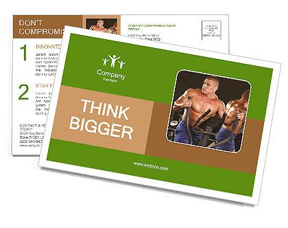 0000079422 Postcard Template