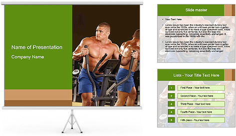 0000079422 PowerPoint Template