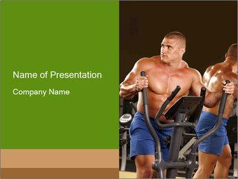 0000079422 PowerPoint Template - Slide 1