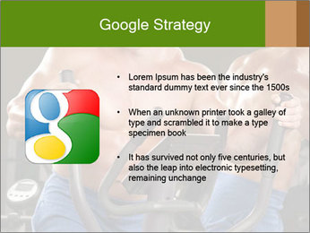 0000079422 PowerPoint Templates - Slide 10