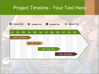 0000079422 PowerPoint Templates - Slide 25