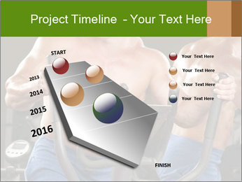 0000079422 PowerPoint Templates - Slide 26