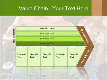 0000079422 PowerPoint Templates - Slide 27