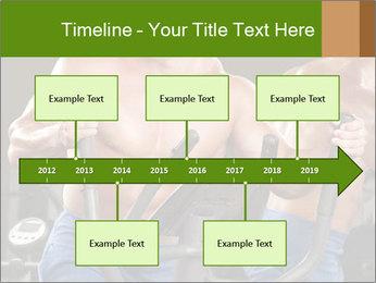 0000079422 PowerPoint Templates - Slide 28