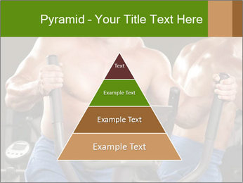 0000079422 PowerPoint Templates - Slide 30