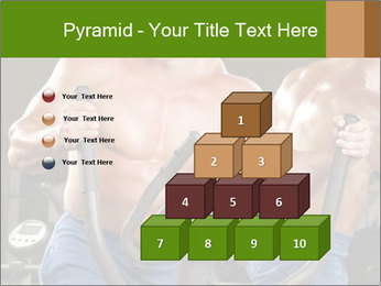 0000079422 PowerPoint Templates - Slide 31