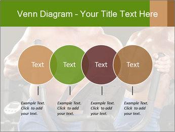 0000079422 PowerPoint Templates - Slide 32