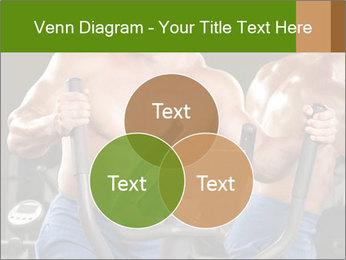 0000079422 PowerPoint Templates - Slide 33